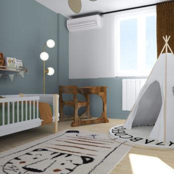 Chambre P. 2