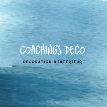 COACHINGS DECO