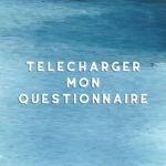 telecharger mon questionnaire